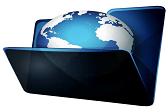 каталог бизнес сайтов