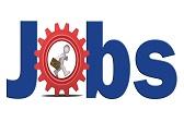 Рейтинг топ список сайтов поиска работы